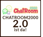 Chatroom2000 2.0